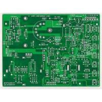 Wholesale Double Side FR4 4 Layer Lead Free PCB Board 1.6mm thickness RoHS from china suppliers