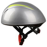 Wholesale Your performance helmet ice skating, ice helmet  with maximum safety from china suppliers