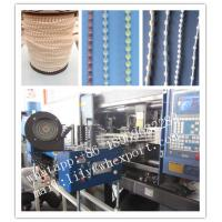 Wholesale roller blinds  ball chain making machine from china suppliers