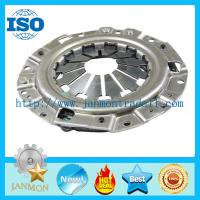 Wholesale Farm Tractors Clutch Assembly,Heavy truck clutch pressure plate,Tractor Clutch Cover Assy from china suppliers