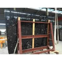 Wholesale A Grade Ice Black Marble,Marble Slab,Marble Wall & Flooring Tile,Skirting,Counter Tops from china suppliers