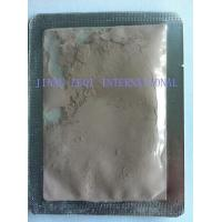 Wholesale Bentonite --mineral absorption from china suppliers