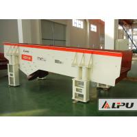 Wholesale GZD Series Blocky , Granular Material Vibrating Feeder In Stone Crushing Plant from china suppliers