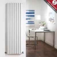 Wholesale Towel Heater, Towel Rail, Hot Water Radiator from china suppliers