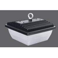 Wholesale 5 Year Warranty Energy Saving LED Canopy Light 90W  Lumileds 4000K from china suppliers