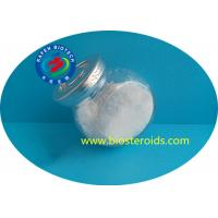 Wholesale CAS 120511-73-1 Oral Legal Anabolic Steroids Bodybuilding Arimidex Antineoplastic Anastrozole from china suppliers