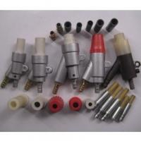 Wholesale sand blasting gun from china suppliers