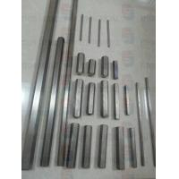 Wholesale ASTM B348 Gr5 Titanium Alloy Hexagonal Bars/Rod from china suppliers