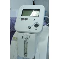 China Portable Water Oxygen Machine For Salon , Scar Removal Beauty Equipment on sale