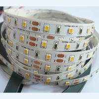 Wholesale Warm White 60leds/m 2835 LED Strip DC12V LED Ribbon from china suppliers