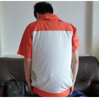 Wholesale Blite special air-conditioner cooling clothing from china suppliers