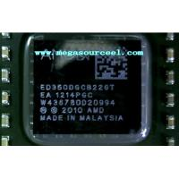 Wholesale Integrated Circuit Chip ED350DGCB22GT  Computer GPU CHIP  AMD IC from china suppliers