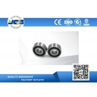 Wholesale 6000 RS Deep Groove Roller Bearing 10x26x8mm C0 C2 C3 For Bicycle Parts from china suppliers