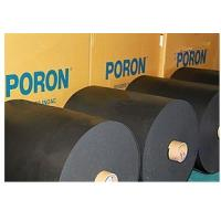 Wholesale Top quality hot-sale inoac poron foam gasket from china suppliers