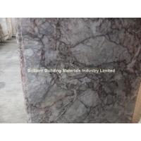 Wholesale Fior Di Pesco Carnico Marble Tiles, Italy Grey Marble Tiles from china suppliers