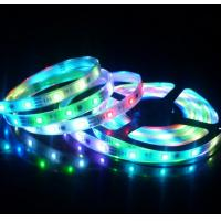 Wholesale Door Decoration Battery High Power Led Strip Mini Controller from china suppliers