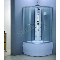 Wholesale Shower Enclosure (SLD-2521) from china suppliers