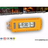 Wholesale Anti Explosive Tunnel Light , 36W 110V-230V Led Underground Light from china suppliers