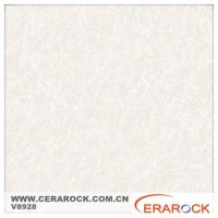 Wholesale Well polished floor tiles 60x60cm from china suppliers