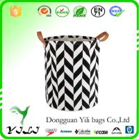 Wholesale Factory supply Clothes Laundry Bag For Hotels from china suppliers
