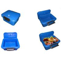 Wholesale rotational molding food storage box from china suppliers