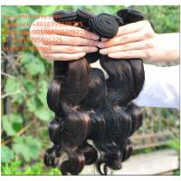 Wholesale Factory price 100 human hair,virgin brazilian human hair weave from china suppliers