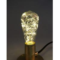 Buy cheap Red Green Blue St64 LED Decorative Light Bulbs CE ROHS Approved from wholesalers