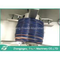 Wholesale PP PE Rattan Plastic Profile Production Line Plastic Product Manufacturing Machinery from china suppliers