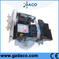 Wholesale Printer Pump Capping Assembly for Epson Stylus Pro 7880/9880/9450/9400 from china suppliers