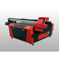 Wholesale High Precision 3D Digital UV Ceramic Printing Machine Multifunction from china suppliers