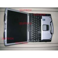 Wholesale Panasonic Cf29 Laptop Support Excavator Truck Scanner Software Install from china suppliers