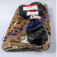 Wholesale K19 Cummins engine parts belt 3103837 CCEC belt from china suppliers