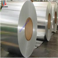 Wholesale PP rolls/ thermoforming PP plstic films from china suppliers