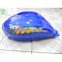 Wholesale Blue , Red WY150CC tank fuel Motor Tricycle Spare Parts T2 200CC from china suppliers