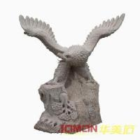 Wholesale Eagle Sculpture (XMJ-EG04) from china suppliers