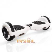 Wholesale Energy Saving Smart Electric Self Balancing Scooter With Led Light from china suppliers