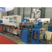 Quality FPA F40 Plastic Extrusion Machine With Screw Dia 65mm Extrusion Output 45 KG/H for sale