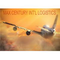 Wholesale Air Cargo Services European Cargo Services China To Riga Latvia from china suppliers