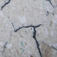 Wholesale Quartz Stone Surfaces from china suppliers