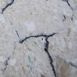 Quality Quartz Stone Surfaces for sale