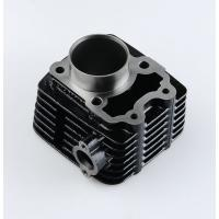 Wholesale Air Cooled Cast Iron Cylinder Block For Motorcycle Engine BAJAJ100 / CT100 / BOXER from china suppliers