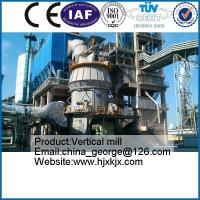 Wholesale Raymond Mill from china suppliers