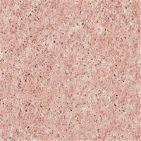 Buy cheap Artificial Quartz Stone Fantasy Red from wholesalers