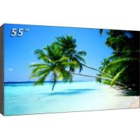 Wholesale Personlized Seamless Hd Video Wall Samsung For Advertising Show 3.5mm from china suppliers