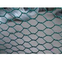 Wholesale lowest price chicken wire mesh/chicken wire netting/hexagonal wire mesh (factory manufacture) from china suppliers