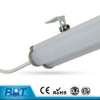 Wholesale IP67,Sumsung Led high bay lighting fixtures high power 180w ,pf>0.98    Shenzhen Best Bright Technology Co., Ltd service from china suppliers