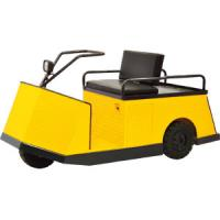 Wholesale Industrial Personnel Carrier – BD05 from china suppliers