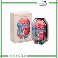 Wholesale Coated paper Perfume Gift Box from china suppliers