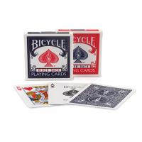 Wholesale Paper / Plastic Marked Bicycle 808 Marked Cards For Poker Cheat / Magic Show from china suppliers