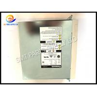 Buy cheap Panasonic Smt Machine Parts SP60 Axis Y Driver MEDCT5316B05 High Efficiency from wholesalers